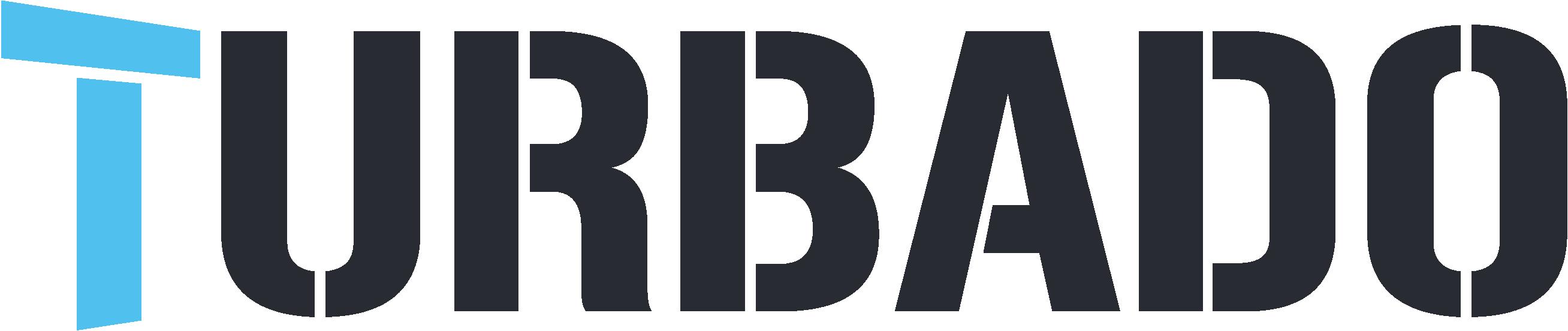 Logo Turbado Slider Temoignages