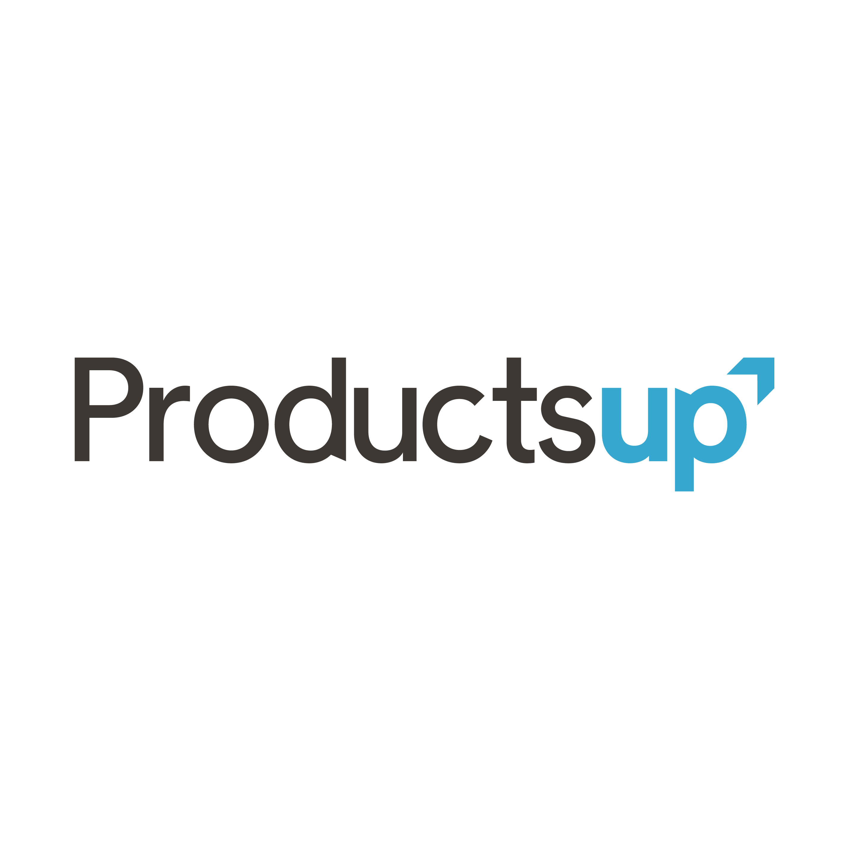 productsup business sticks stones verzeichnis partner